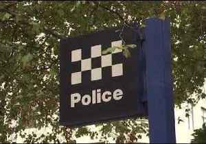 News video: NSW Police Extradite Rebels Gang Member From South Australia