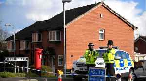 News video: UK Police Identify Over 200 Witnesses In Nerve Agent Attack