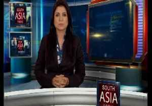 News video: South Asia Focus (Weekly Program) - Mar 11 , 2018