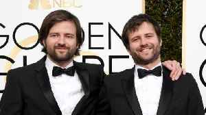 News video: 'Stranger Things' Creators Deny Verbal Abuse Claim