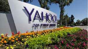 News video: Judge Rules Yahoo Can Be Sued over Data Breaches