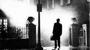 News video: Will 'The Exorcist' Get A Third Season?