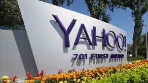 News video: Class Action Lawsuit Against Yahoo Can Move Forward