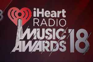 News video: Here's the List of Winner from the 2018 iHeartRadio Music Awards