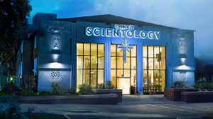 News video: Scientology to Launch TV Network