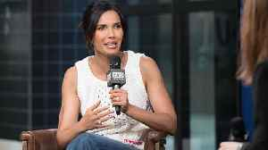 "News video: Padma Lakshmi Responds To Backlash Over Her Planned Parenthood Support On ""Top Chef"""