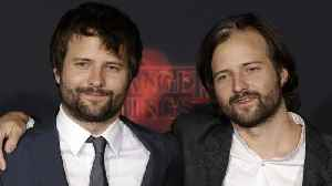 News video: Netflix is standing by the Duffer brothers amid allegations of verbal abuse on the set of