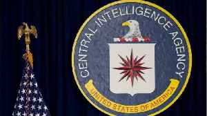 News video: Controversial Intelligence Officer Who Ran A Secret US prison In Thailand Appointed CIA Chief