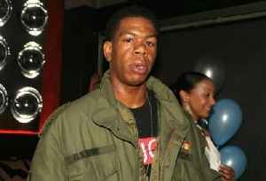 News video: Craig Mack, New York rapper on Diddy's Bad Boy label, dead at 46