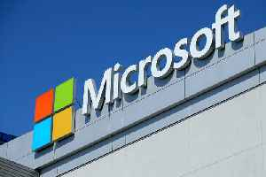 News video: Microsoft Sued For 238 Claims of Gender Discrimination