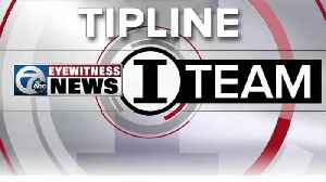 News video: I-Team: Legal team releases list of priests accused of sexually abusing children