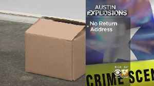 DPD Issues Bulletin About Suspicious Package Protocol [Video]