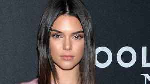 News video: Kendall Jenner Addresses #MeToo Movement In New Interview