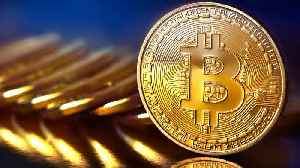 News video: Bitcoin: Watch Cramer and His Experts Tell You How to Make Money From It