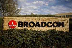 News video: What Are Broadcom's Options After Failed Qualcomm Bid?