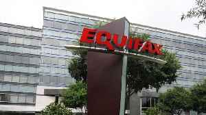 News video: Former Equifax Exec Charged With Insider Trading