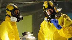 News video: Vince Gilligan Wanted People To Say This About 'Breaking Bad'