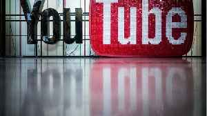 News video: YouTube And Wikipedia Team Up To Add Factual Links To Conspiracy-Theory Videos