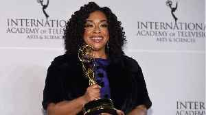 News video: How Are The Rating For Shonda Rhimes' New Show?