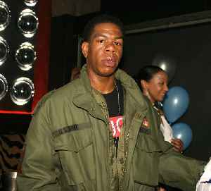 News video: Inside the 'cult' where rapper Craig Mack spent his final years