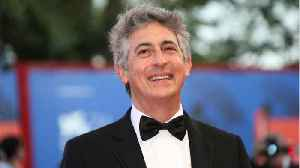 News video: Alexander Payne May Be Teaming With Amazon For New Project