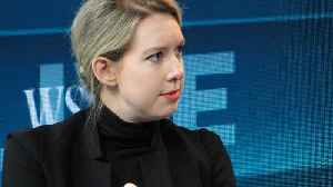 News video: What is Theranos?