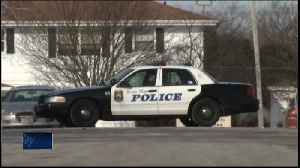 News video: Wrongful death lawsuit filed for 2015 officer-involved shooting