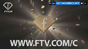 News video: Be a part of the Fashion TV community Be a part of FTV Coin Deluxe