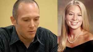 News video: Man Who Claims He Was Accomplice in Natalee Holloway's Murder Is Killed: Cops