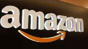 News video: Amazon Has Half as Many Paid Streamers as Netflix