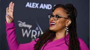News video: Ava DuVernay Has Found Her Next Project