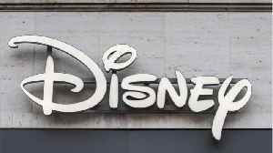 News video: Fans Watch As Disney Tries To Tackle 'Star Wars'