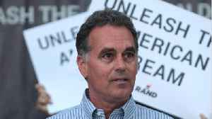 News video: Far Right Nevada Candidate Danny Tarkanian Switched Races at Trump's Request