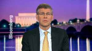 News video: Rep. Erik Paulsen Says Kudlow 'Will Have His Hands Full'