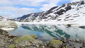 News video: Why Nordic Countries Are Worth A Visit