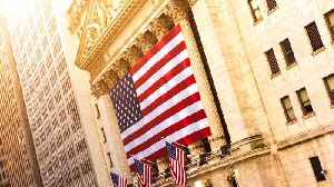 News video: Watch How the Women Ruling the NYSE Are Bringing Investors Back
