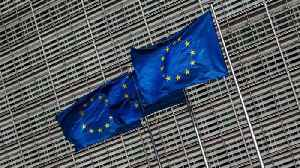 News video: EU countries propose new Iran sanctions to save nuclear deal