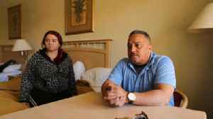 News video: Puerto Ricans in Central Florida, Six Months after Hurricane Maria