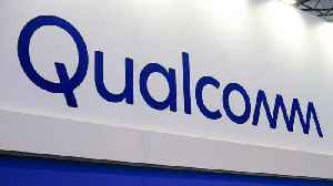 News video: Qualcomm Removes Former CEO From Board