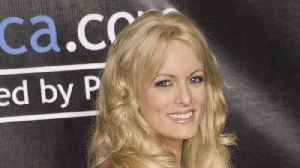News video: Trump-Stormy Daniels Case Heading to Federal Court?