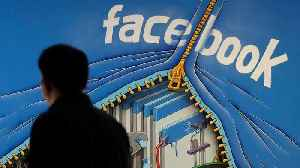 News video: Facebook Announces Largest Data Leak In Its History