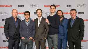 News video: Silicon Valley Creators Take On Critics