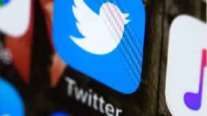 News video: Twitter May Ban Cryptocurrency Ads Soon