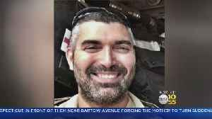 News video: Tunnel To Towers To Help Family Of Iraq Chopper Crash Victim