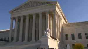 News video: Supreme Court says Arizona must let Dreamers get driver's licenses