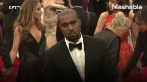News video: Find True Love With This Kanye West Dating App