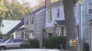 News video: Property Tax Concerns In N.J.