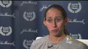 News video: Elite American Women Confident They Can End Boston Marathon Victory Drought