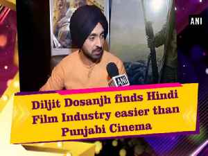News video: Diljit Dosanjh finally spills the beans over his obsession for Kylie Jenner