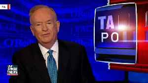 News video: Report: Women Suing Bill O'Reilly For Defamation Want Previous Settlements Made Publicly Available